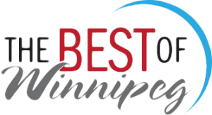 best-winnipeg-2013